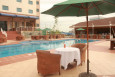 ���� Holiday Inn Accra Airport 3* / ���� / �����