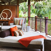 Фото отеля St. Regis Bahia Beach Resort 5*