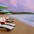 ���� ����� St. Regis Bahia Beach Resort 5*