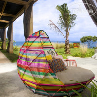 Фото отеля W Retreat & Spa Vieques Island 4*