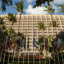 InterContinental San Juan Resort & Casino 5*