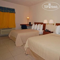 Фото отеля Quality Inn El Tuque 2*