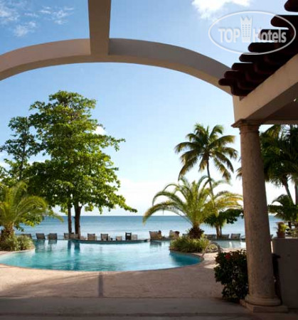 ���� Rincon Beach Resort 3* / ������-���� / �������