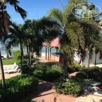 Фото отеля Grand Bahia Ocean View Hotel 3*