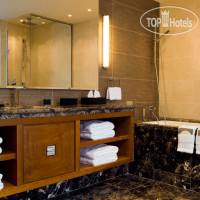 Фото отеля Sofitel Malabo Sipopo Le Golf No Category