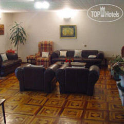 TDS Guest House