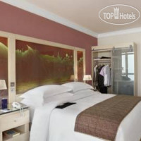 Фото отеля Le Royal Tower Kuwait 4*