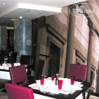 Фото отеля Crowne Plaza Kuwait City 5*
