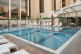 Фото Holiday Inn Kuwait 4* / Кувейт / Эль-Кувейт