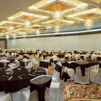 Фото отеля Holiday Inn Kuwait 4*