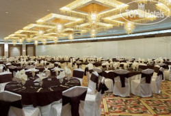 Holiday Inn Kuwait 4*
