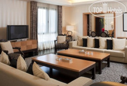 Holiday Inn Kuwait - Downtown 4*