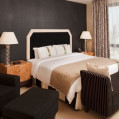���� ����� Holiday Inn Kuwait - Downtown 4*