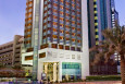 Фото Four Points by Sheraton Kuwait 4* / Кувейт / Эль-Кувейт
