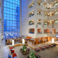 Фото отеля Courtyard Kuwait City 4*
