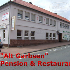 Alt Garbsen Pension & Restaurant