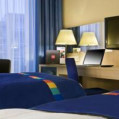 ���� ����� Park Inn by Radisson Stuttgart 4*