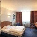 ���� ����� Quality Hotel Schwanen STR Apr Fair 4*