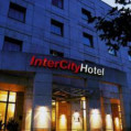 ���� ����� InterCityHotel Ulm 3*
