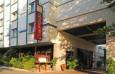 Фотогалерея отеля Leonardo Hotel Heidelberg 4* (Германия/Баден-Вюртемберг).  Рейтинг отелей и гостиниц мира...