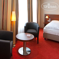 Фото отеля Hotel Kocks am Muhlenberg 4*