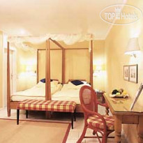 Фото отеля Best Western Hotel Royal 4*