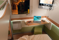 Ibis Budget Aachen Nord No Category