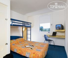 Etap Hotel Bielefeld City Ost No Category