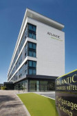 Фото отеля Atlantic Congress Hotel 4*