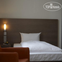 Фото отеля Intercityhotel Essen 4*