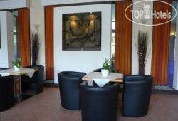 Residenz Bad Windsheim Hotel & Spa 3*