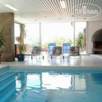 Фото отеля Wellness-Landhaus Sabine Bello 4*