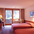 ���� ����� Yachthotel Chiemsee 4*