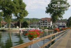 Hoeri am Bodensee 4*
