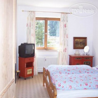 Фото отеля Margarete Guest house Bad Wiessee 3*