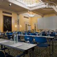 Фото отеля Wyndham Grand Bad Reichenhall Axelmannstein 4*