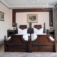 Фото отеля Quality Hotel Bavaria, Fuerth 3*