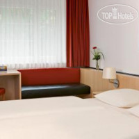 Фото отеля Welcome Kongresshotel Bamberg 3*