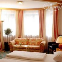 Фото отеля Clausings Posthotel 3*