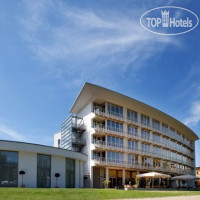 Фото отеля Arcona Hotel Am Havelufer 4*