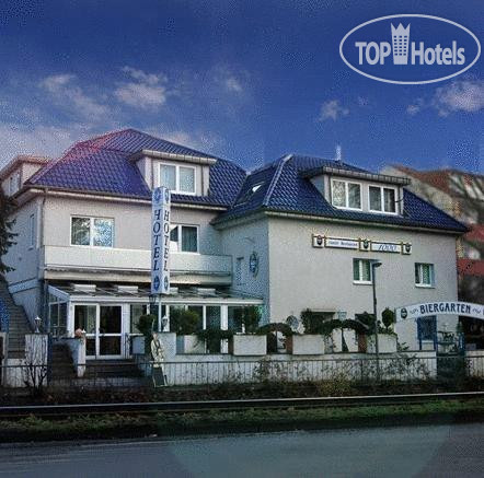 ���� 1000 Hotel No Category / �������� / �����