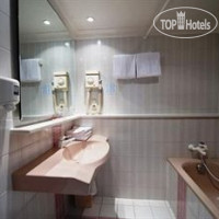 Фото отеля The 4You Hostel & Hotel Munchen 1*