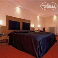 ���� ����� Erzgiesserei Europe 4* � �������, ��������