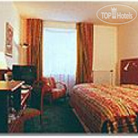 ���� ����� Mercure Muenchen Nord 3*