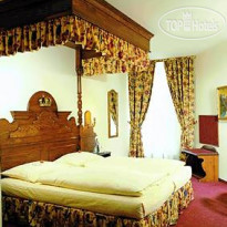 ���� ����� Kings First Class Hotel 4* � �������, ��������
