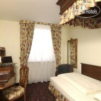 Фото отеля Kings First Class Hotel 4*