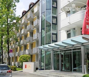 Купить гостиницу в мюнхене