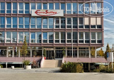 Hotel photos Ibis Styles Munchen Ost-Messe 2*