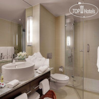 Фото отеля Residence Inn Munich City East 4*