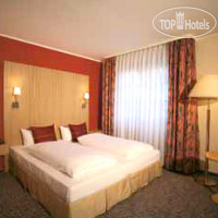 Фото отеля Best Western Hotel Quintessenz-Forum 3*